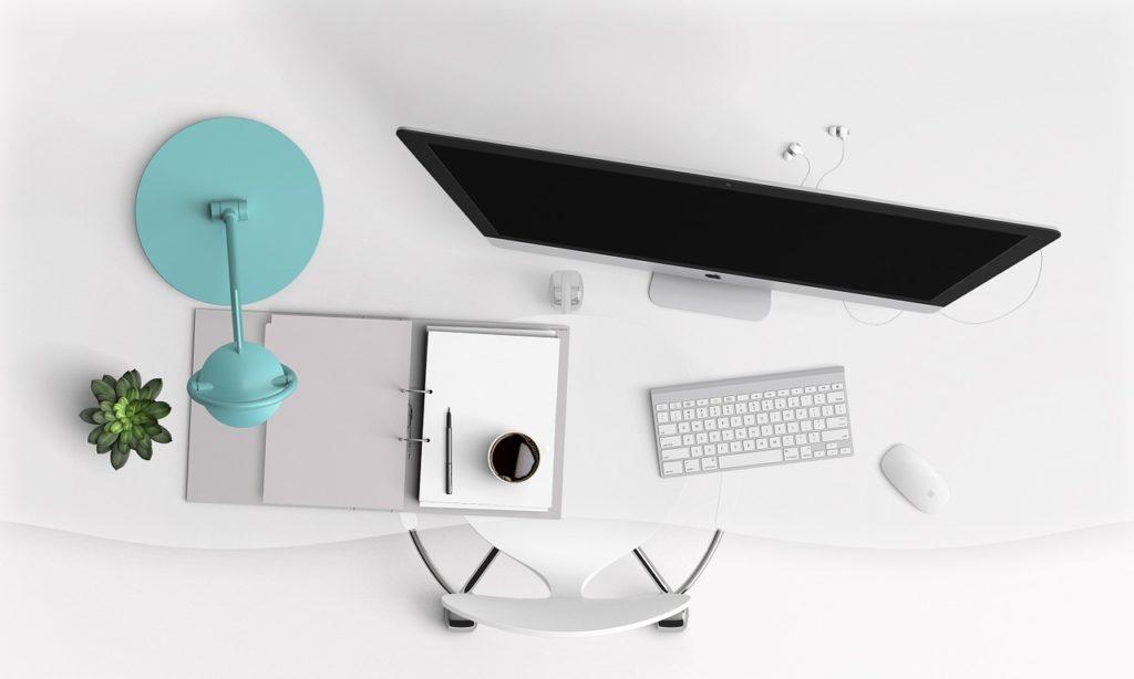 desk-1_1280