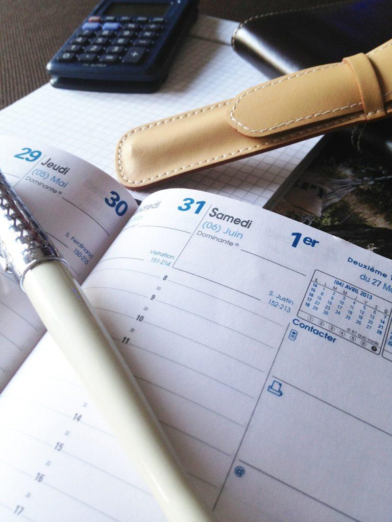 diary-4_1280