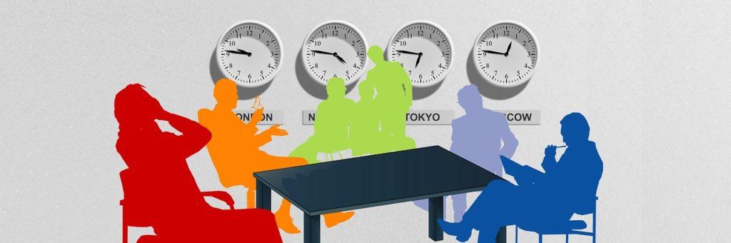 meeting-8_1280