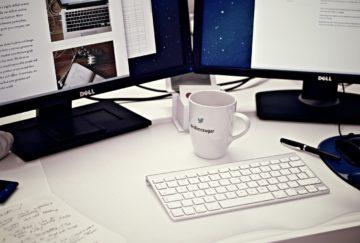 10 habitudes de travail qui changeront votre vie
