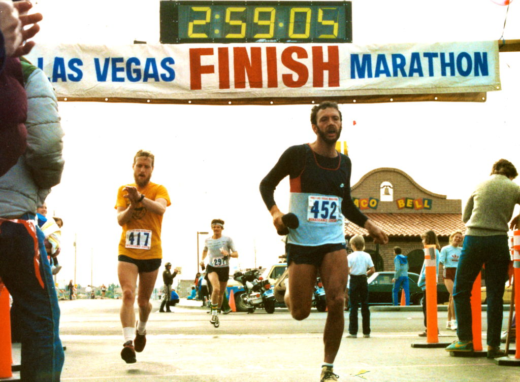 Marathon_finish