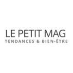 Le Petit Mag