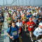 New_York_marathon