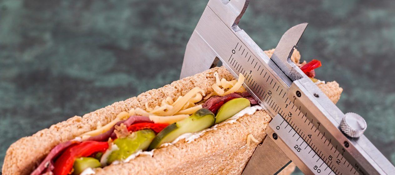 diet_1280