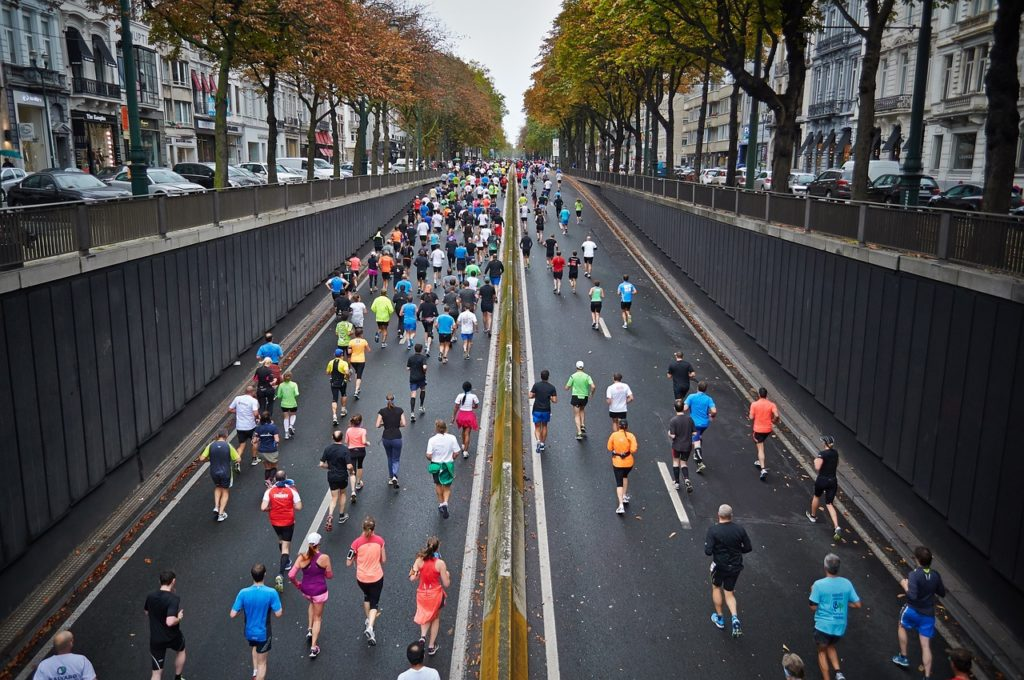 marathon_1280